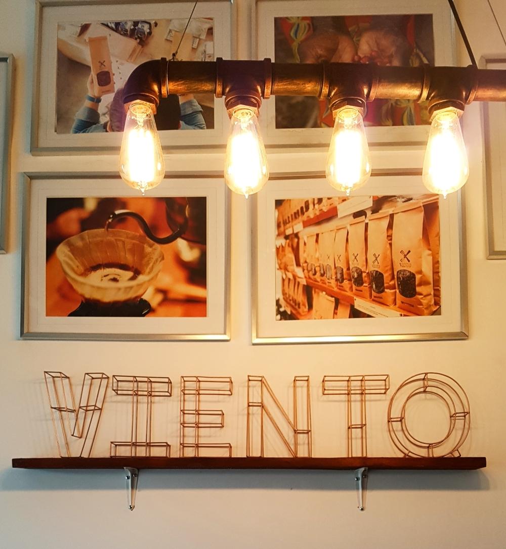 Viento-Watford-Hertfordshire